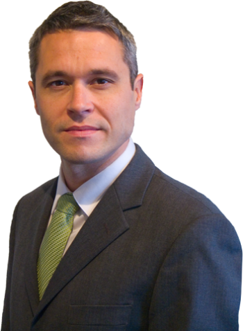 Antony M Eminowicz, Esq