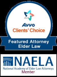 avvo - client's choice