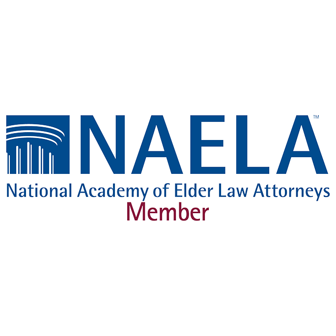 National Academy of Elder Law Attorneys - Member