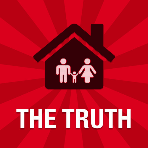 The Truth - icon