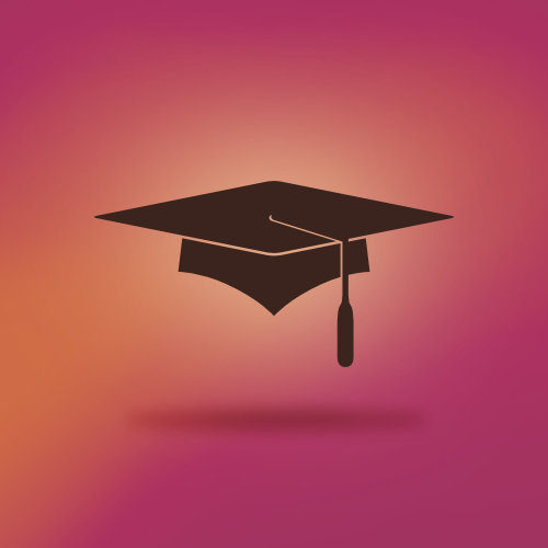 legal education - icon