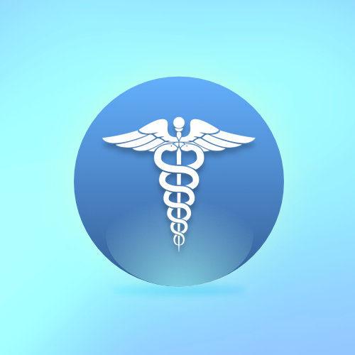Medicaid icon
